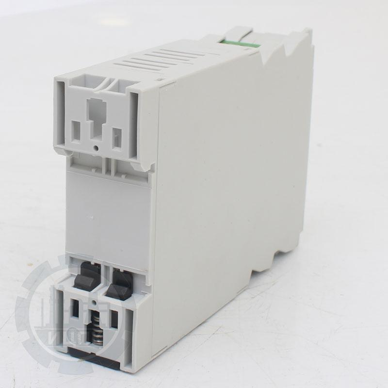 Блок гальванической развязки аналоговых сигналов БРГ-11 фото №4