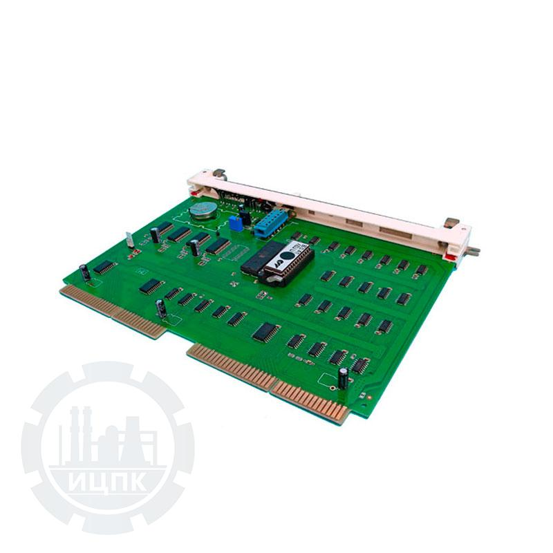 Модуль памяти МП7  фото №2