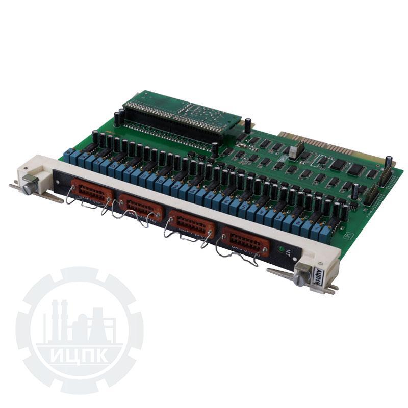Модуль аналого-цифрового преобразования АЦП16 фото №3