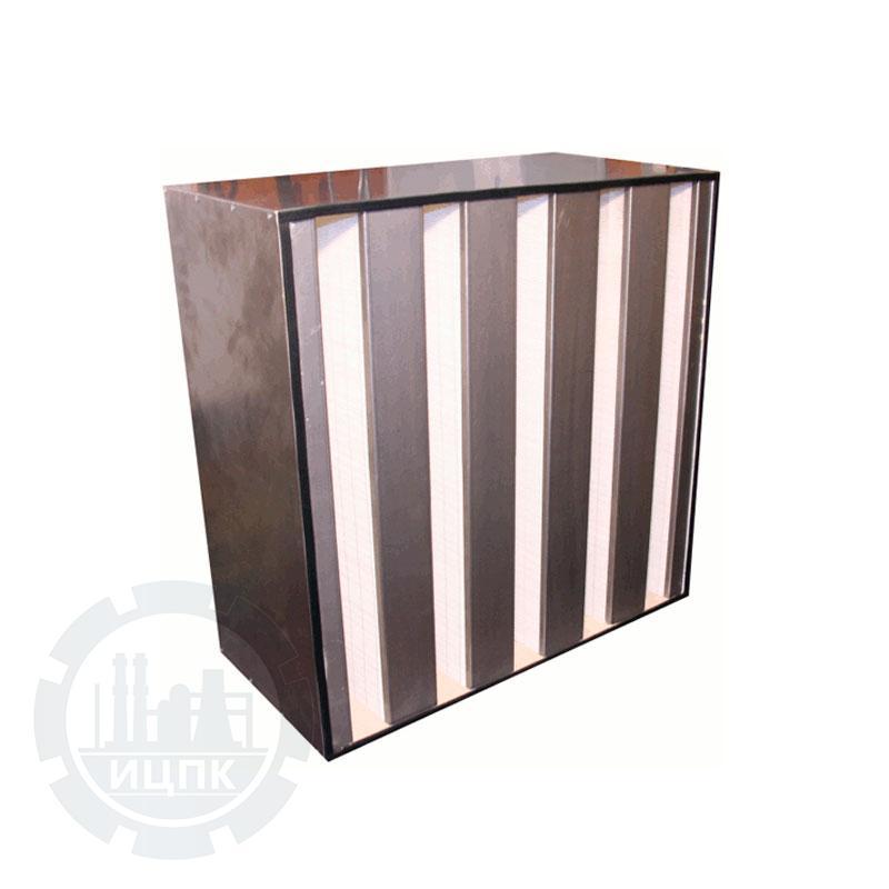 Миниплит фильтр ФяС-F-МП фото №1