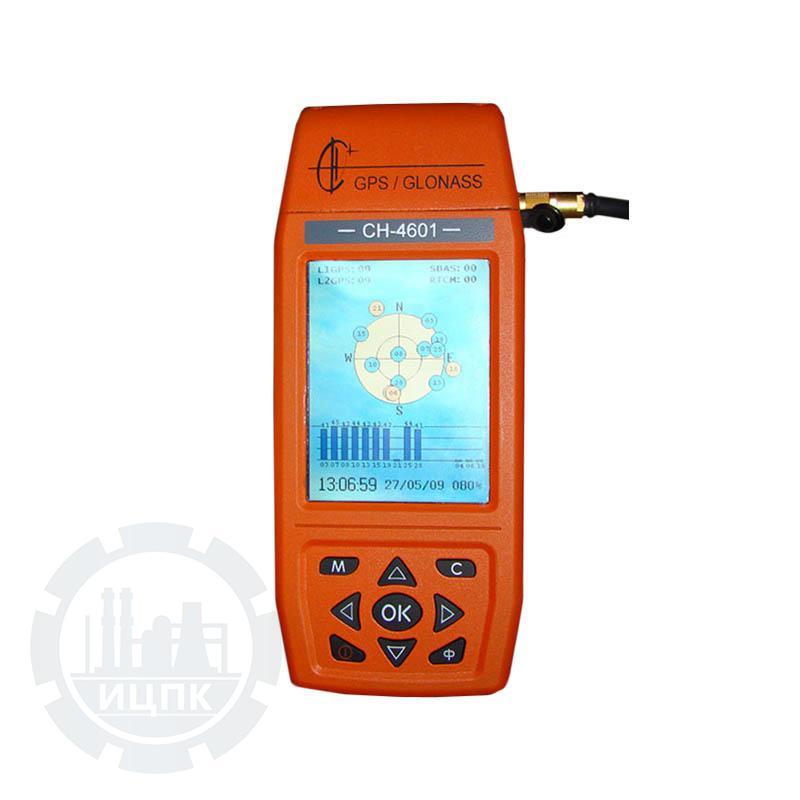 Комплект оборудования СН-4601 фото №1