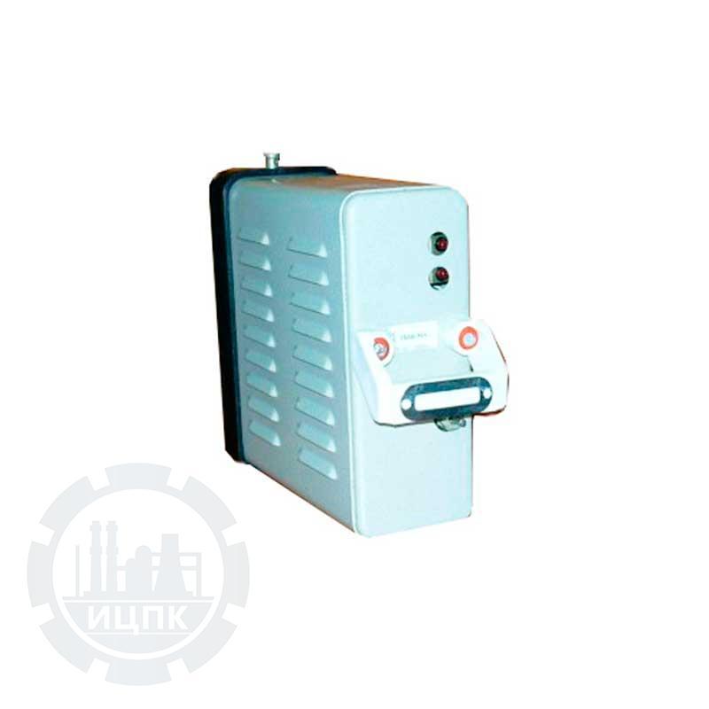 ГКШ-М генератор контрольный штепсельный фото №1