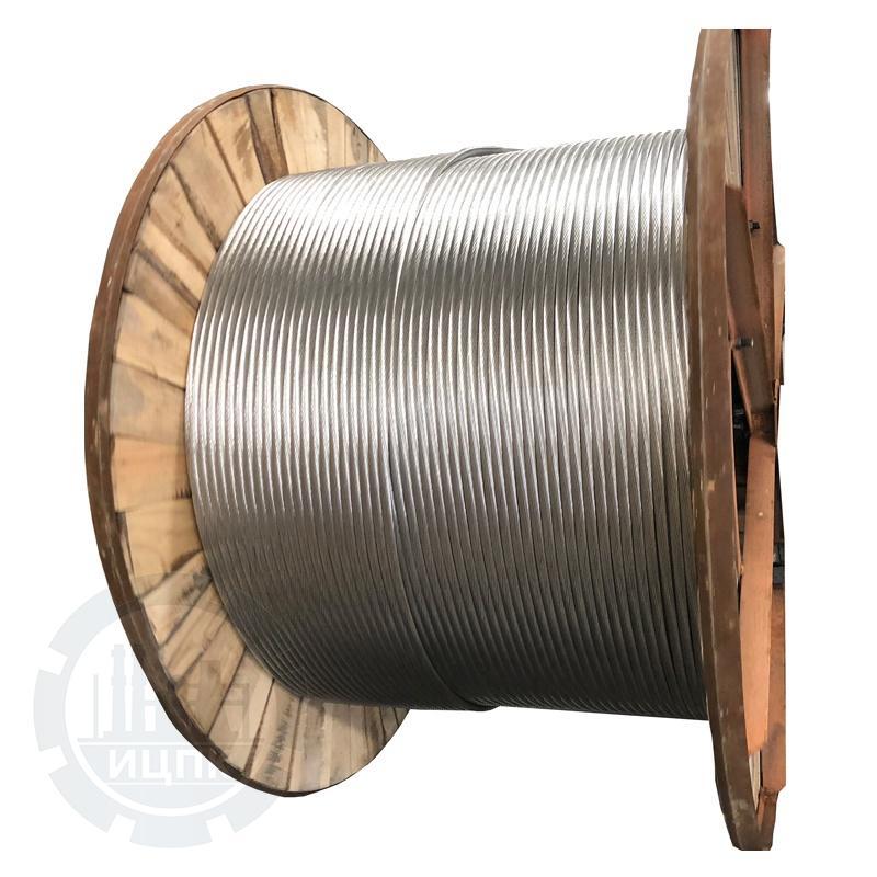Гибкие кабели кабельных барабанов фото №1