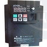 Преобразователь Hitachi серии NES1 фото №1