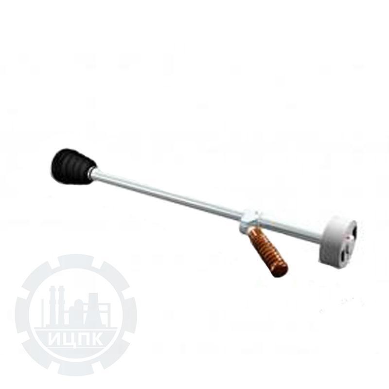 Сигнализатор газа СГ–911 фото №2