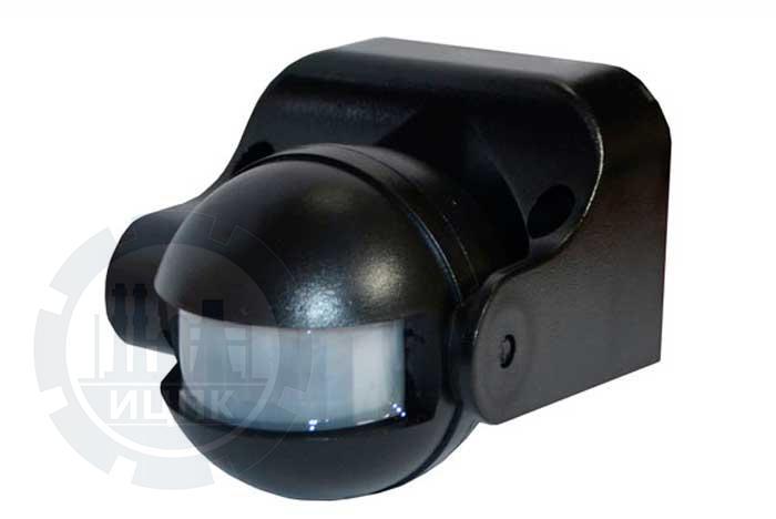 Инфракрасный датчик движения ДР-09 фото №1