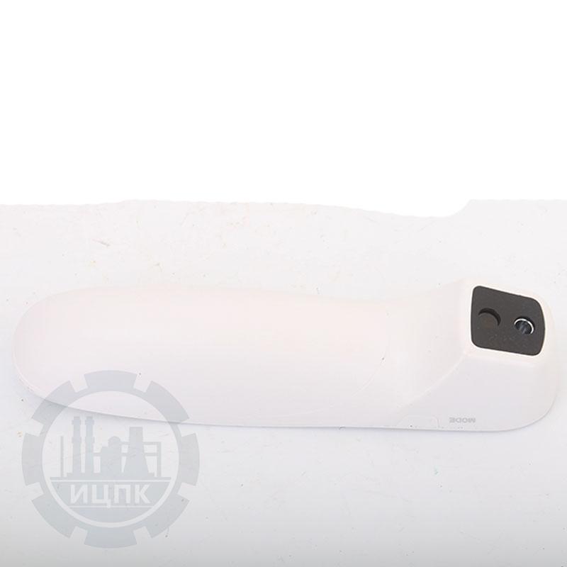 Инфракрасный термометр Xiaomi Mijia фото №3