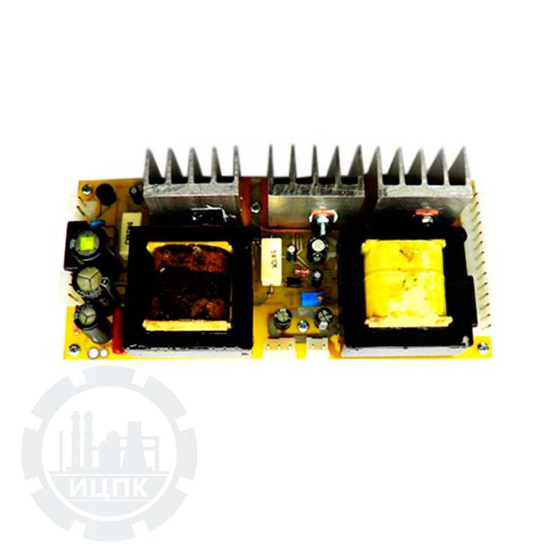 ИВЭ-1 источник вспомогательного электропитания фото №1
