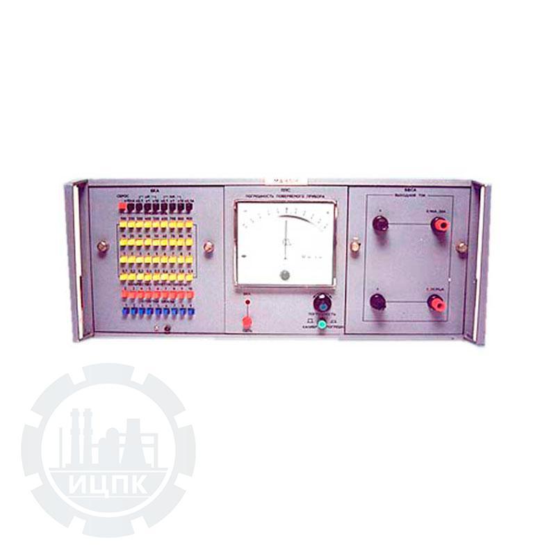 МВ4305 калибратор фото №1