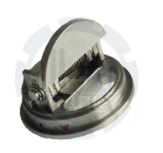 Клапан обратный УФ 41059-032.00.00 фото №1