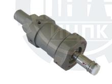 Клапан предохранительный УФ 55076-010 фото №1