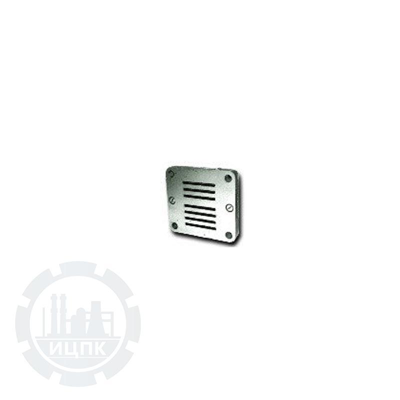 Клапан ВД, НД на компрессоры ПК, ПКС, ПКСД фото №1