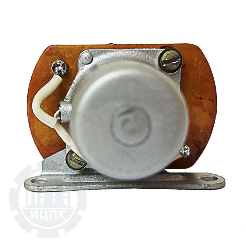 Контактор КМ-50Д-В фото №4