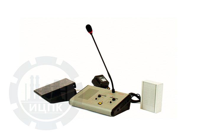 Комплекс связи Диалог-2М фото №1