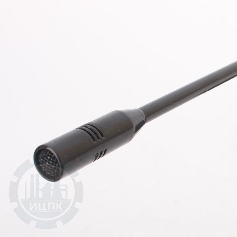 МК-011 микрофонная консоль фото №4