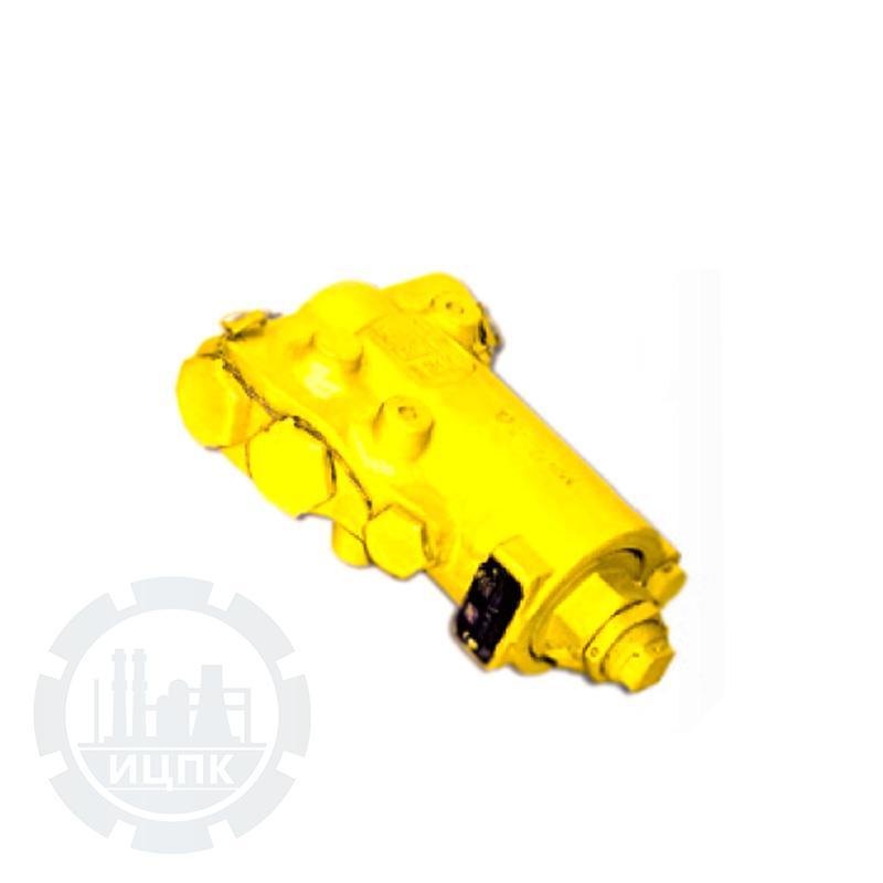 КП-10-1 клапан предохранительный фото №1