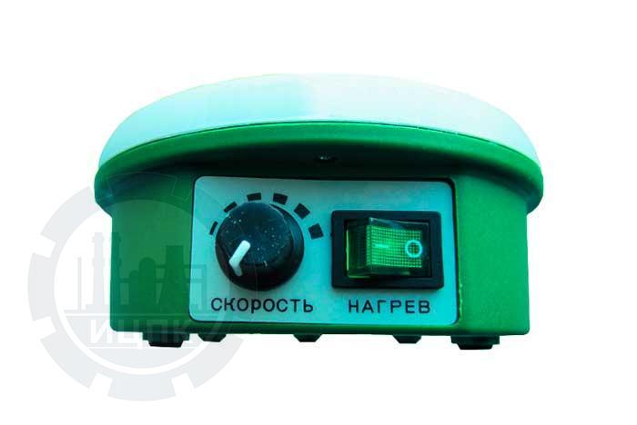 Магнитная мешалка ПЭ-6110 фото №1