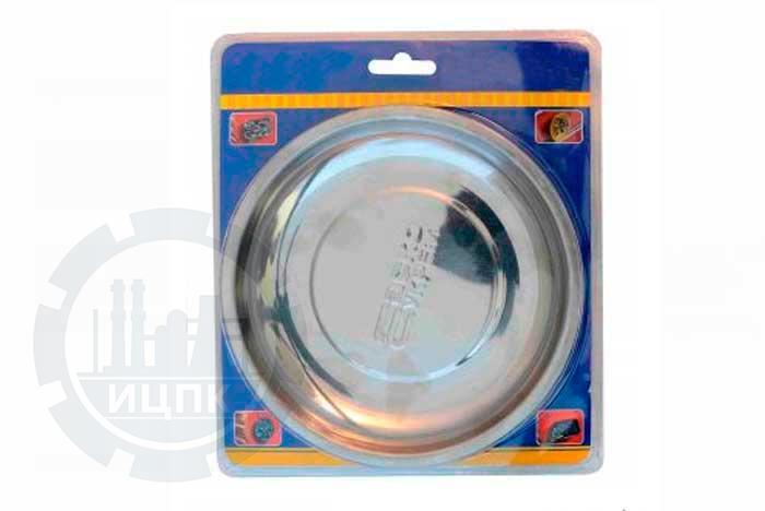 Магнитный держатель (тарелка) 7003 фото №1