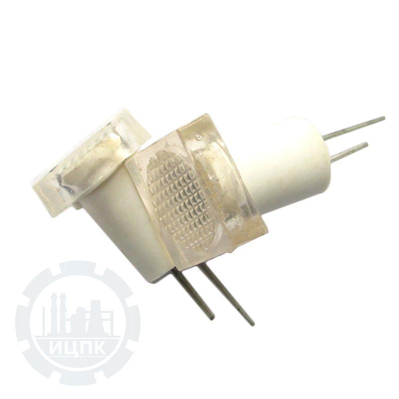 Сигнальный фонарь МФС-6 фото №1