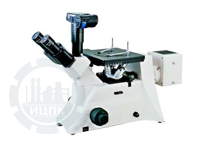 Микроскоп PW-1300M  фото №1