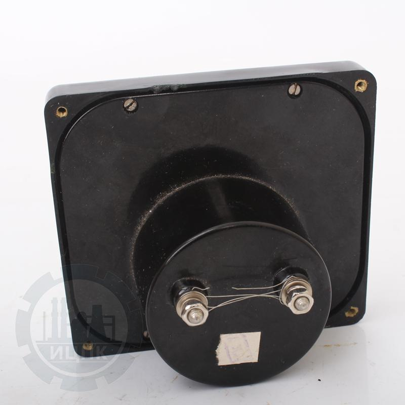 Микроамперметры М901 фото №3