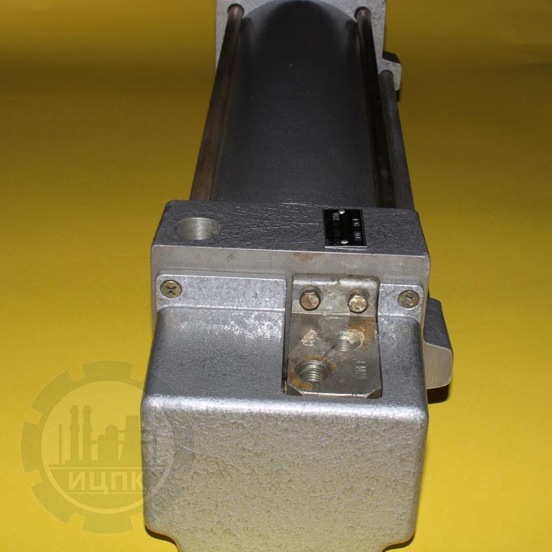 МИП-ПТ-320 механизм исполнительный пневматический фото №2