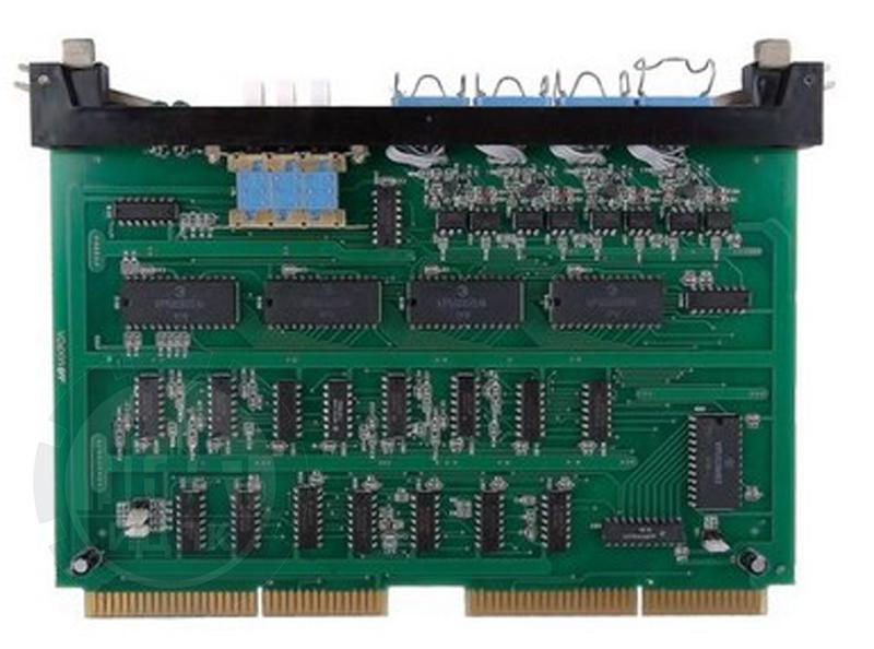 Модуль интерфейсной связи МИС7 фото №1