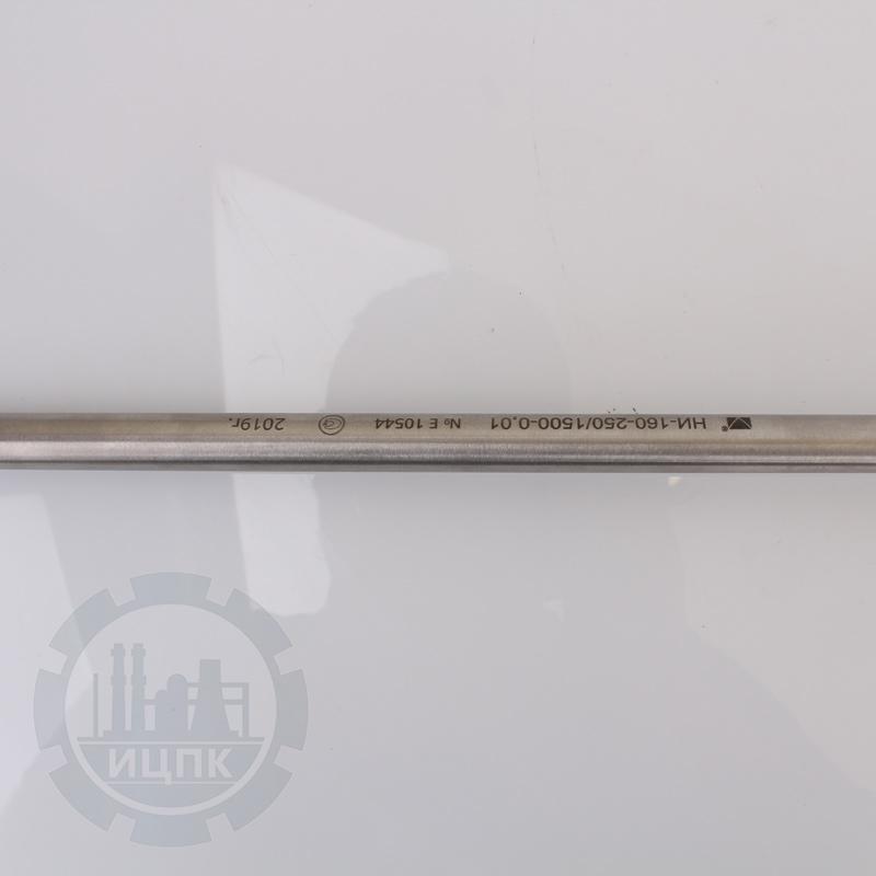 НИ-160-250.1500-0,01 кл.2 нутромер фото №2