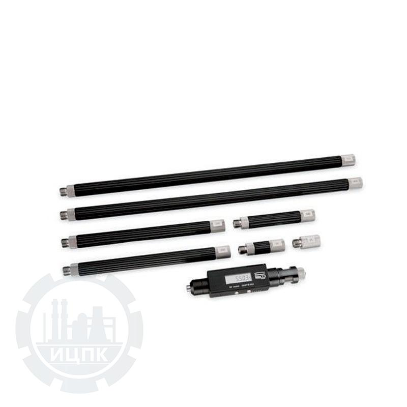 НМЦ-350 нутромер цифровой микрометрический  фото №1