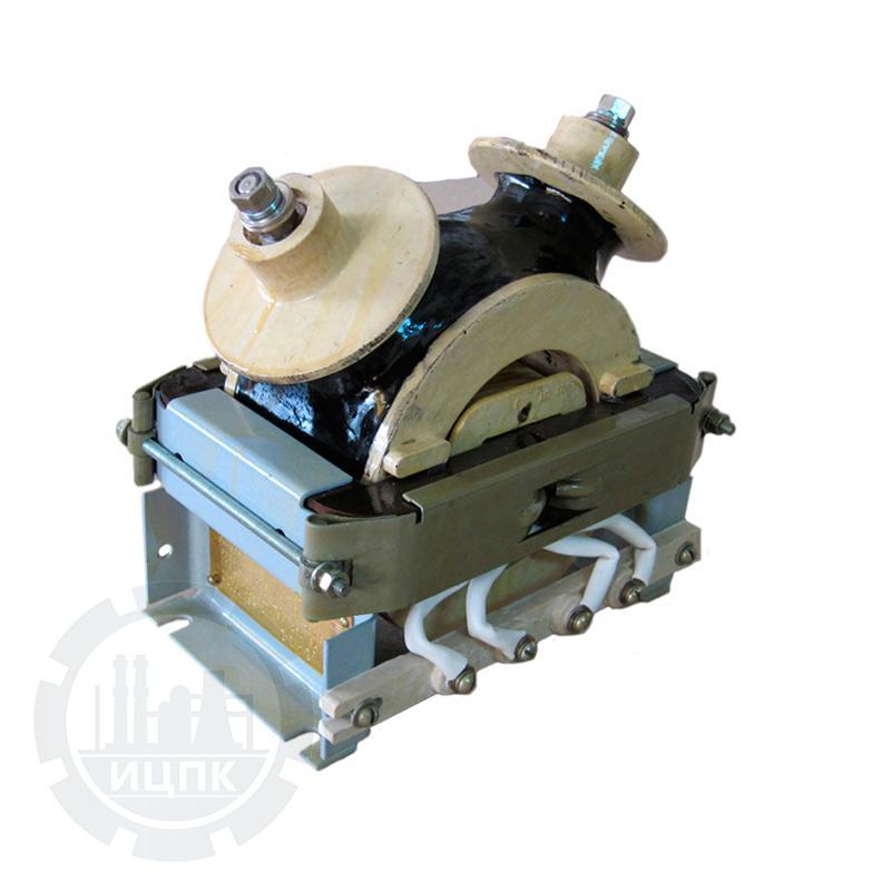 НОК-605 трансформатор напряжения фото №1