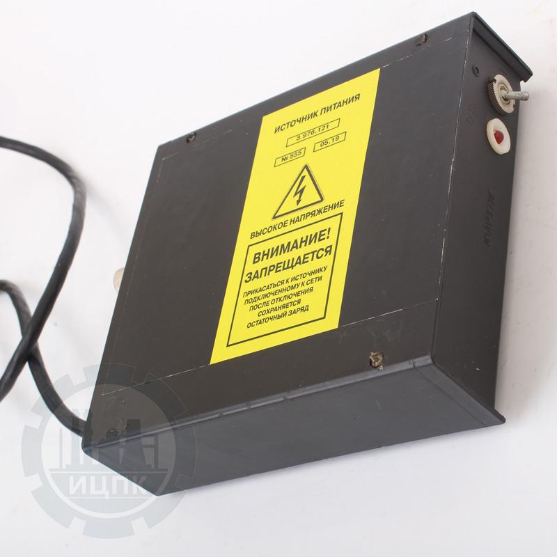 ЛГН-1 газовый лазер фото №2
