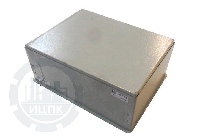 Блок предварительной сигнализации АЛСН Л77 фото №1
