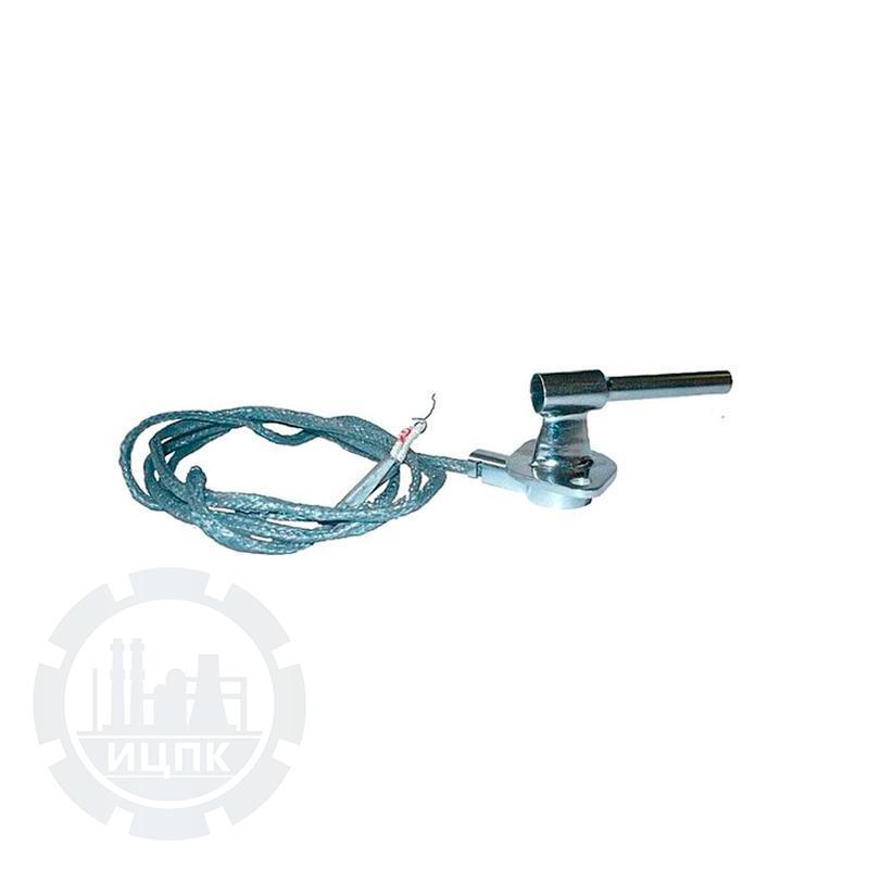 П102-МС-400 датчики измерения температуры фото №1
