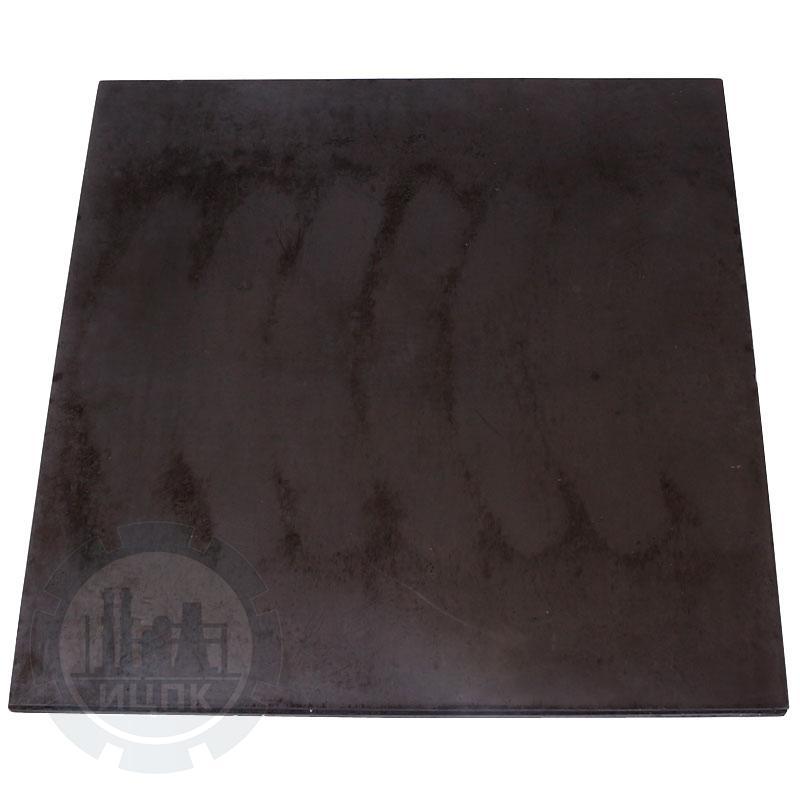 Пластина фрикционная 500х500х15 фото №4