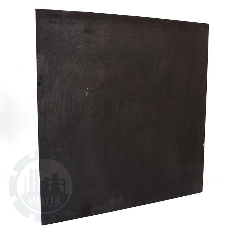 Пластина фрикционная 500х500х4 фото №1