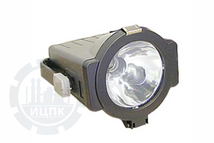 Прожектор TVGT 219 фото №1