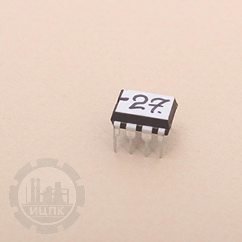 Пуско-защитное устройство к термоподвескам ТП-14,9 фото №2