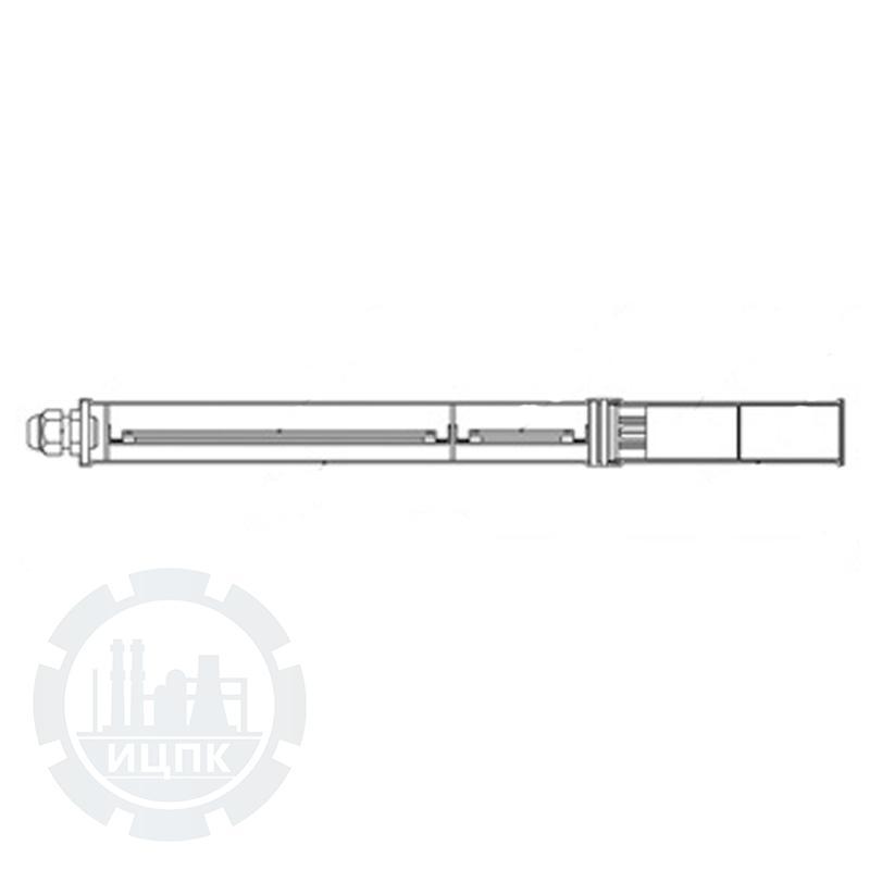 Радиометр РСК-1 фото №1