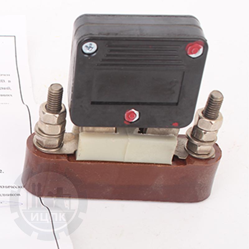 РКВН-250 разрядник  фото №1