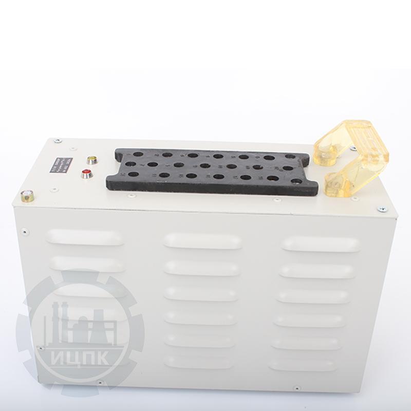 Регулятор тока автоматический РТА1 фото №1