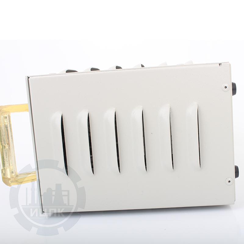 Регулятор тока автоматический РТА1 фото №4