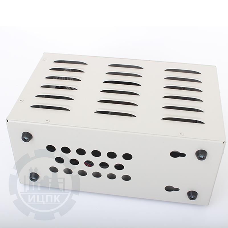 Регулятор тока автоматический РТА1 фото №3