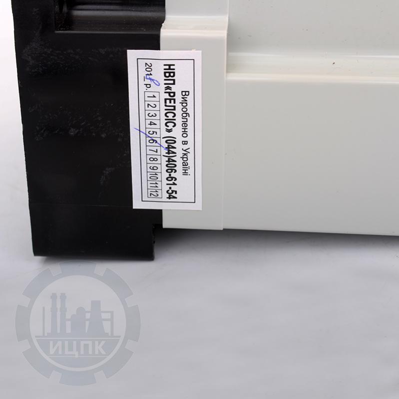 Реле защиты двигателя РДЦ 01-053 фото №4