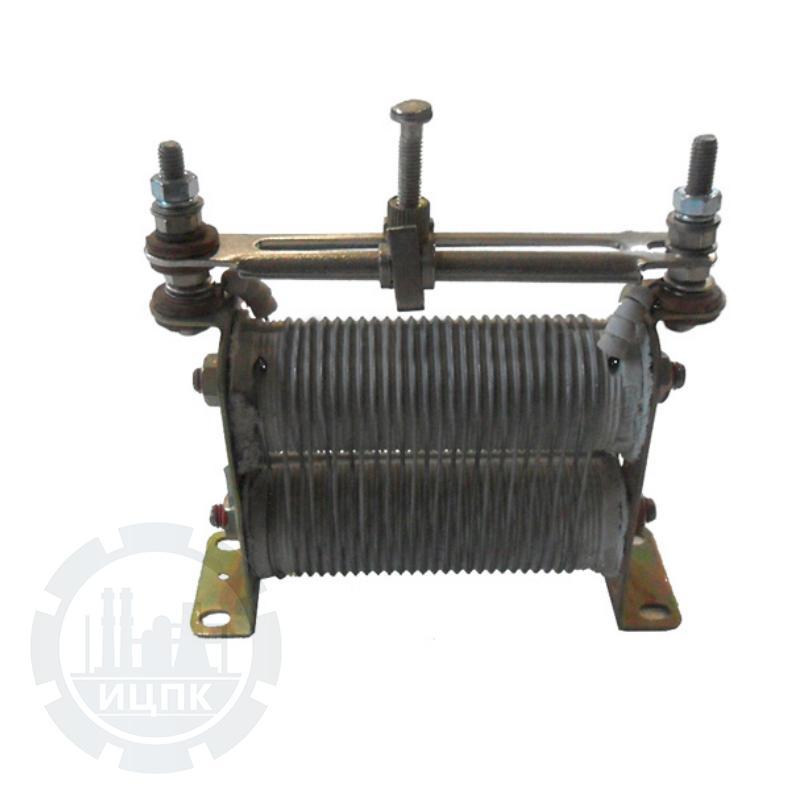 РМР-6,0 резистор фото №1
