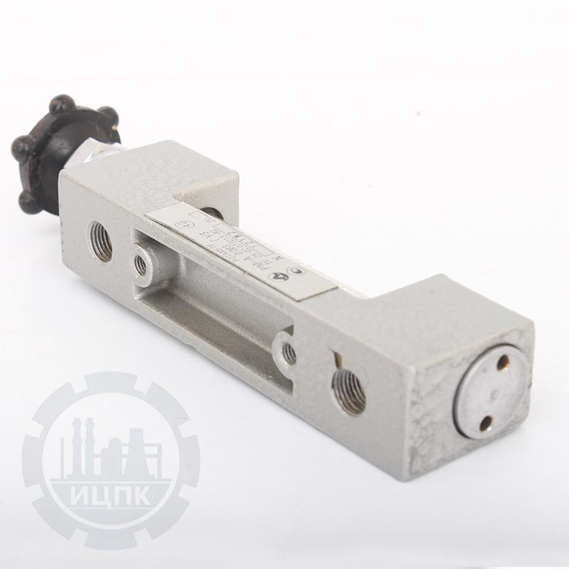Ротаметр РМ-0,063 (0,1) ЖУЗ фото №2