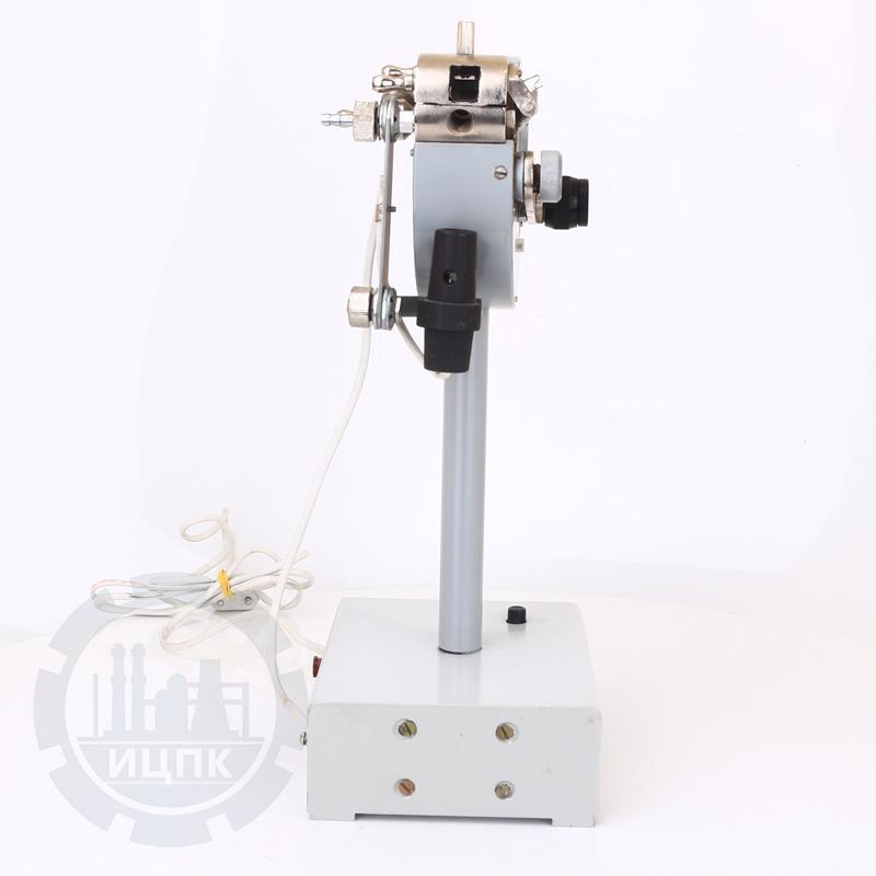 РПЛ-4 рефрактометр фото №2
