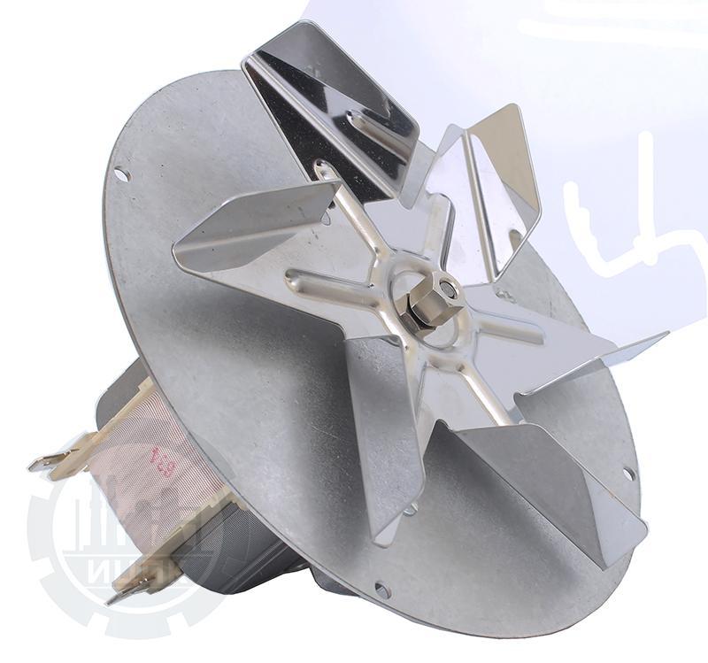 Вентилятор RR 152-3030LH фото №2