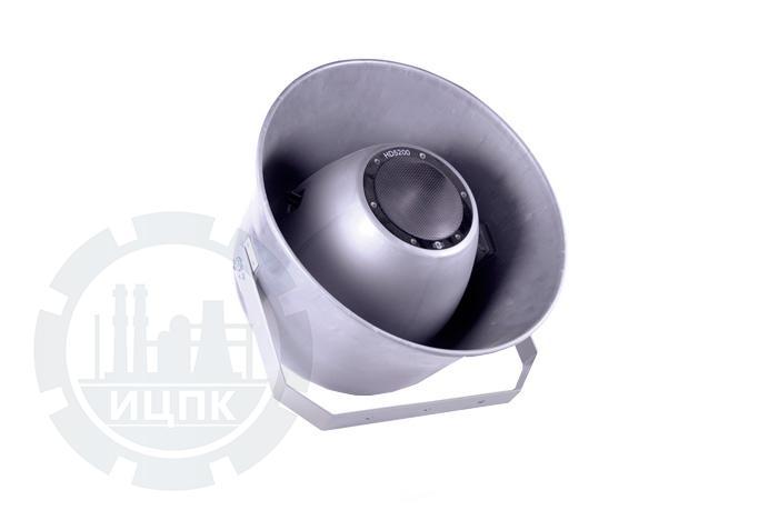 Рупорный громкоговоритель HD 5200 фото №1