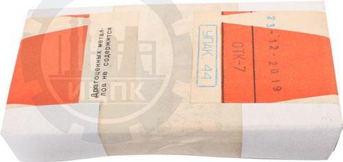 С5-61 резисторы прецизионные фото №2