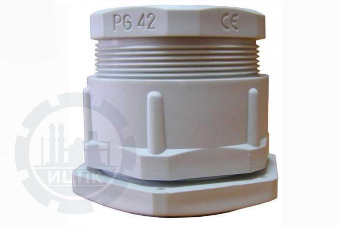 Сальник PG42-N фото №1